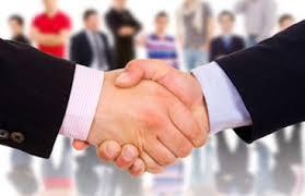 Thủ tục đăng ký hợp đồng cung ứng lao động tại Thanh Hóa