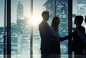 Thành lập văn phòng đại diện công ty nước ngoài năm 2019