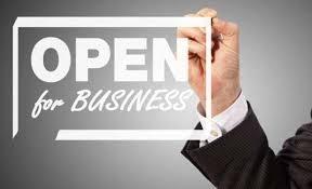 Thủ tục xin mở lại mã số thuế công ty bị đóng