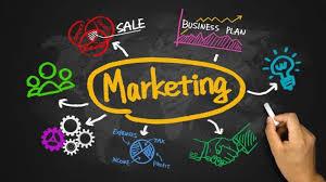Chiến dịch quảng cáo hiệu quả cho doanh nghiệp mới thành lập