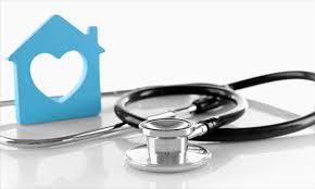 Điều kiện kinh doanh xuất nhập khẩu trang thiết bị y tế mới nhất