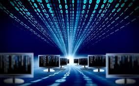 Thủ tục thành lập công ty công nghệ thông tin