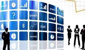 Điều kiện để thành lập công ty chứng khoán tại Thanh Hóa