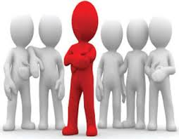 Hồ sơ, trình tự, thủ tục thay đổi người đại diện theo pháp luật của doanh nghiệp
