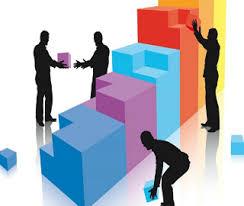 Hồ sơ thay đổi nội dung Giấy chứng nhận đăng ký doanh nghiệp