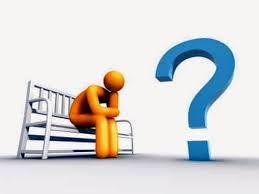 Hồ sơ đăng ký kinh doanh của doanh nghiệp tư nhân