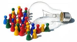 Điều kiện bảo hộ sáng chế cho doanh nghiệp tại Thanh Hóa