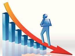 Các trường hợp được giảm vốn trong công ty trách nhiệm hữu hạn