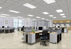 Thành lập văn phòng đại diện của công ty trách nhiệm hữu hạn tại Thanh Hóa