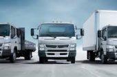 Điều kiện, hồ sơ và trình tự thủ tục thành lập hợp tác xã vận tải
