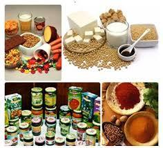 Hồ sơ, trình tự thủ tục công bố phù hợp quy định an toàn thực phẩm