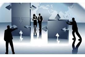 Trình tự, hồ sơ, thủ tục cấp Giấy chứng nhận đăng ký đầu tư