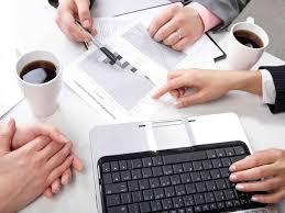 Hồ sơ thủ tục điều chỉnh giấy chứng nhận đầu tư