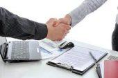 Hồ sơ, thủ tục bán doanh nghiệp tư nhân