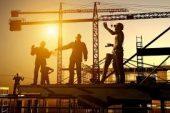 Thủ tục thành lập công ty vật liệu xây dựng