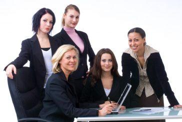 Thủ tục Thu hồi giấy chứng nhận đăng ký doanh nghiệp tại Thanh Hóa