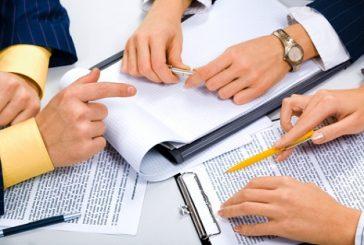 Quy định về điều chỉnh giấy chứng nhận đầu tư tại Thanh Hóa