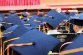 Thủ tục thành lập công ty giáo dục – đào tạo