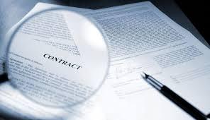 Khái niệm, đặc điểm và nội dung của hợp đồng mua bán hàng hóa