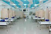 Thành lập công ty có vốn đầu tư nước ngoài kinh doanh phòng khám chuyên khoa