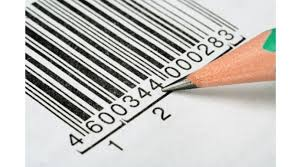 Thủ tục đăng ký mã số mã vạch của sản phẩm