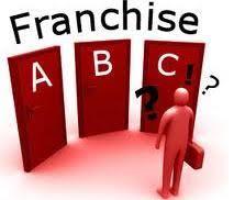 Thủ tục đăng ký hoạt động nhường quyền thương mại cho các doanh nghiệp