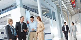 Thủ tục thành lập chi nhánh công ty có vốn đầu tư nước ngoài