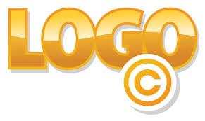 Thủ tục đăng ký logo độc quyền