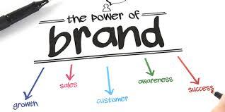 Thủ tục đăng ký nhãn hiệu và logo cho doanh nghiệp