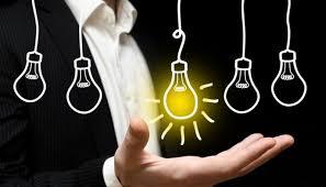 Quy trình và thủ tục đăng ký bảo hộ sáng chế