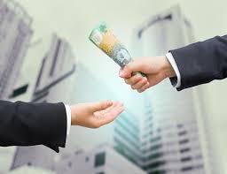 Thành lập công ty xuất nhập khẩu tại Thanh Hóa