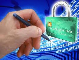 Khái niệm về chử ký số ( token)- Vì sao Doanh nghiệp bắt buộc phải dùng chử ký số